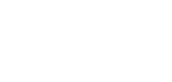 logo_miwifi_blanco